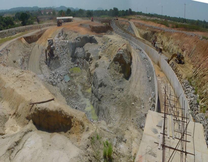 Gurara Hydropower Project